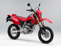 xr250-motard_2070122.jpg